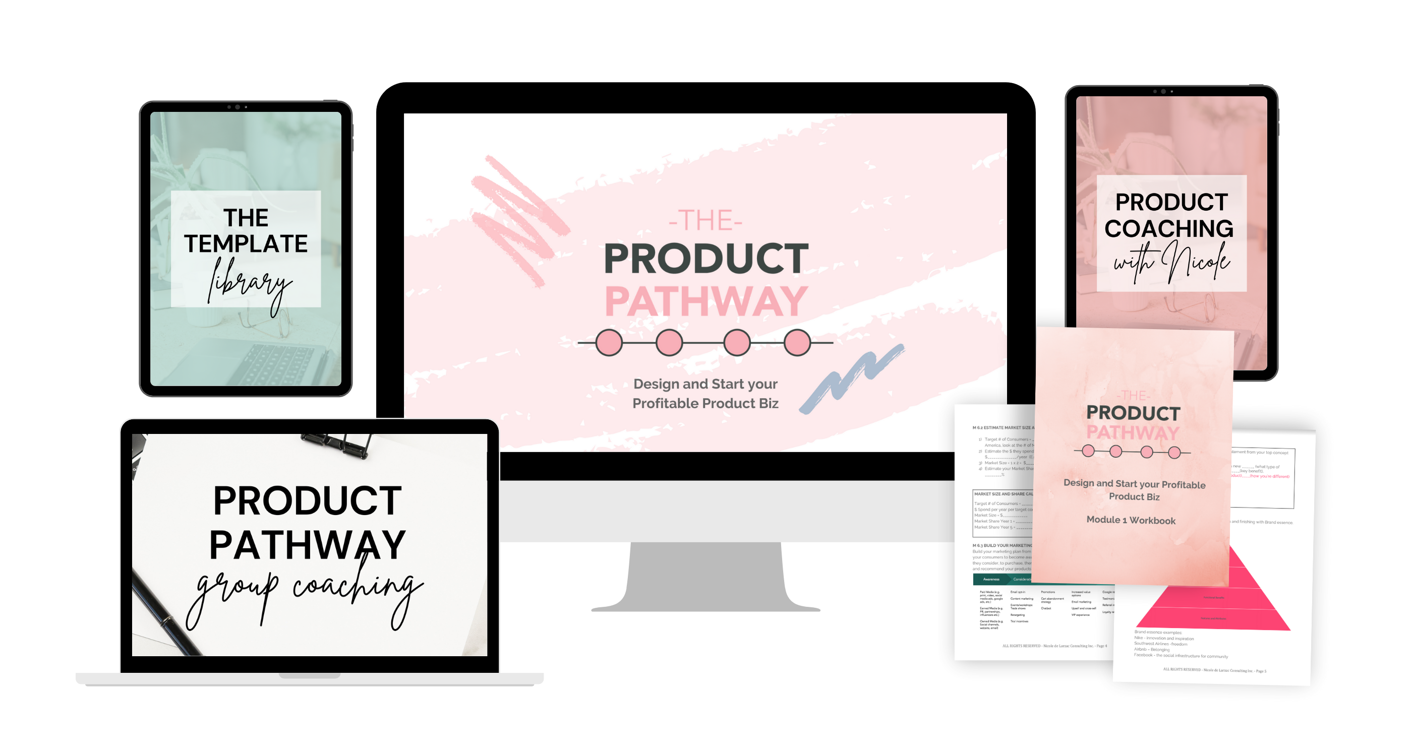 Copy of SSS Mockup Sales Page Graphic Templates (14)